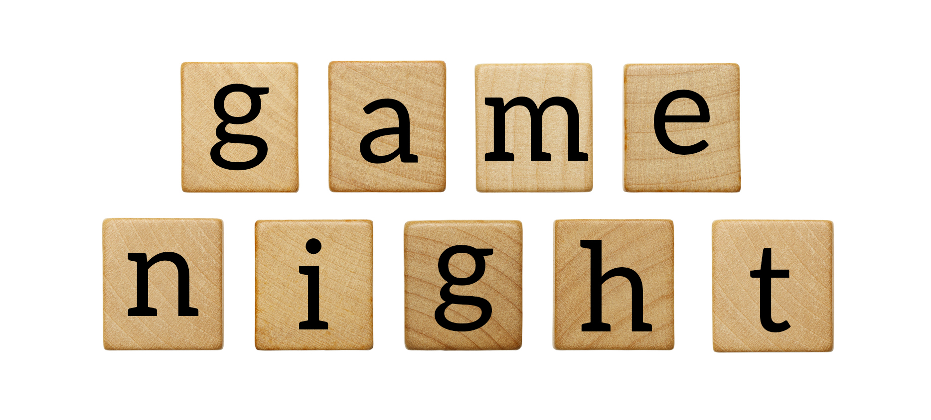 game night sex